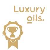high quality extra virgin olive oils