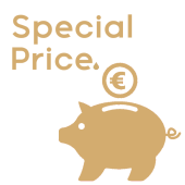 special price extra virgin olive oil